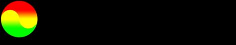 bdvj_logo_black_0
